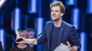 """""""Bühnenkind"""" Luke Mockridge ruft zu Künstler-Support auf"""