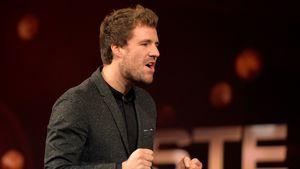 Nach TV-Eklat: Luke Mockridge bekommt Altenpflege-Angebot
