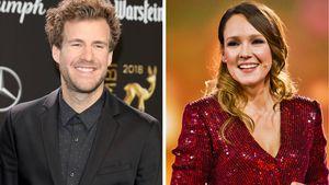 """FameMaker"": Das sind Lukes und Carolins Tipps an Kandidaten"