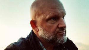Nach Tod seiner Mutter: BTN-Lutz hatte Selbstmordgedanken