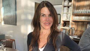 "Tochter von ""Real Housewives""-Star Lynne Curtin in U-Haft"
