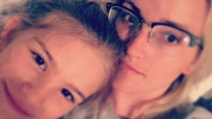 Jamie Lynn Spears: Ihre Tochter diente als Song-Inspiration!