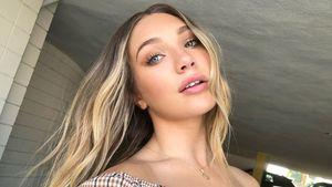 Junge Liebe: Tänzerin Maddie Ziegler datet diesen Promi-Sohn