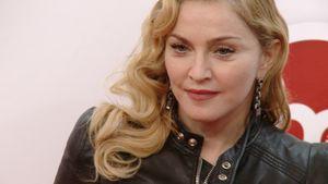 Madonna & Timor Steffens: Endgültig getrennt?