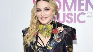 Madonna: Wie fühlt sie sich wirklich?