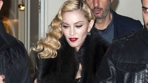 Jetzt schießt sogar Madonna gegen Dolce & Gabbana!