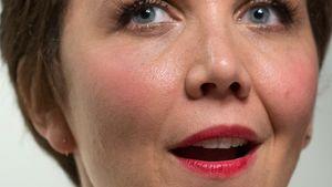 Maggie Gyllenhaal baff: DAS ist ihr wahrer Vorname
