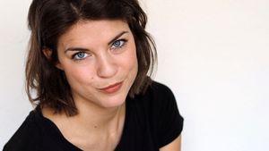 Maike Johanna Reuter steigt aus: Das war ihr AWZ-Highlight!