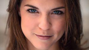 So behält Maike Johanna Reuter ihre AWZ-Rolle in Erinnerung