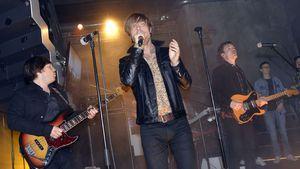 Megastars bei GZSZ: Alte Bekannte rocken heute das Mauerwerk