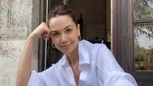 Vorbild? Mandy Capristo plagen immer wieder Selbstzweifel