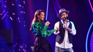 "Mandy Capristo! Massimos ""Pretty in Plüsch""-Partner enthüllt"