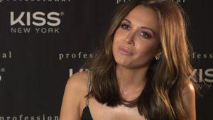 Make-up-Testimonial: Mandy Grace macht's für junge Mädchen