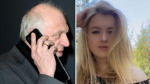 Wendler-Vater will keinen Kontakt zu Enkelin Adeline Norberg