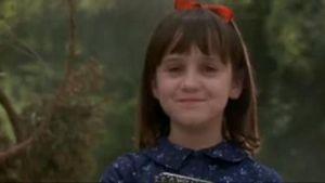 Was wurde eigentlich aus Matilda?