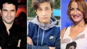 Sarah Connor oder Marc Terenzi: Nach wem kommt Sohn Tyler?