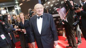 Marcel Reich-Ranicki (✝93): Sein bewegtes Leben