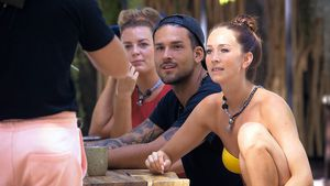"Darum war das ""Bachelor in Paradise""-Talkshow-Finale perfekt"