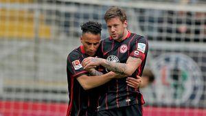 Fußballstar-Marco Russ: Nach Tumor-Operation wohlauf!