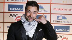 Marco Schreyl bekommt neue Show im MDR!