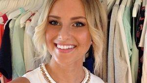YouTube-Mary: Tritt sie in Heidi Klums Fußstapfen?