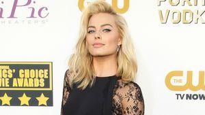 Critics' Choice Awards: Seht die schönsten Kleider
