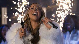 """Mariah Carey: """"'American Idol' war die Hölle!"""""""