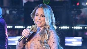 "Promo-Strategie? Mariah Carey rechnet mit ""American Idol"" ab"