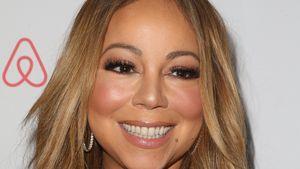"""""""Verdammte Sache!"""": Mariah Carey spricht über Trennung"""