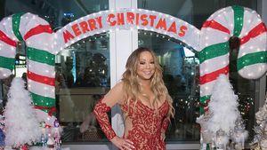 """Nach 25 Jahren: Mariah macht Remake von """"All I Want""""-Video"""