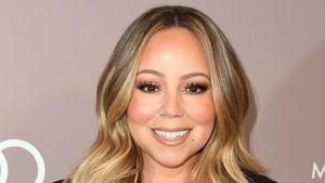 Geizig? Mariah Carey isst für 500 Dollar – ohne Trinkgeld!