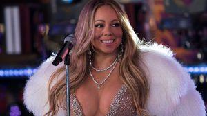 """Selbst Schuld? Mariah Careys Ex nennt sie """"einen Fehler""""!"""