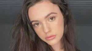 Familie verloren: GNTM-Maribel teilt Erinnerung an Schwester