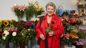 """Mutter Beimer geht fremd: """"Lindenstraße"""" meets """"Rote Rosen""""!"""