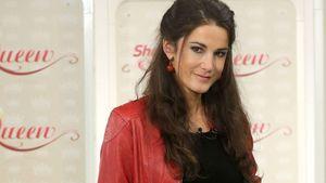 Mariella Ahrens: Ehe-Aus kurz vor Shopping Queen!