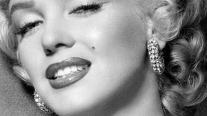 50. Todestag: Marilyn Monroe bleibt unvergessen!