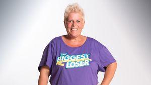 """1. Statement nach """"Biggest Loser""""-Aus: Marion wehrt sich!"""