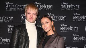 Mit Kussfoto: Mette-Marits Sohn Marius bestätigt Beziehung!
