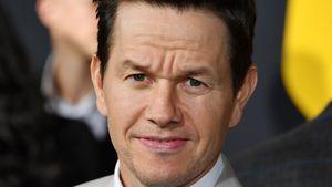 Am Filmset mit Mark Wahlberg: Crew-Mitglied schwer verletzt