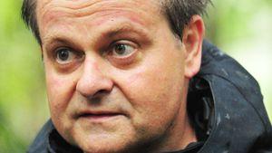 Markus schießt gegen RTL: Die Wahrheit über seinen Ausraster