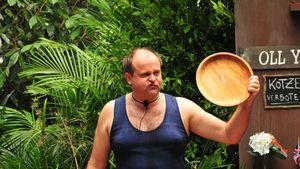 Die Dschungel-Diät: Gesund oder gefährlich für die Camper?