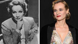 Marlene-Serie: Diane Kruger arbeitet wieder mit Fatih Akin