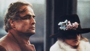 Schock: Missbrauchs-Szene in Hollywood-Film war kein Spiel!