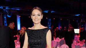 """Martina Hill steht wieder für """"Knallerfrauen"""" vor der Kamera"""