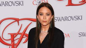 Mary-Kate Olsen genießt mitten im Rosenkrieg Mädelsabend