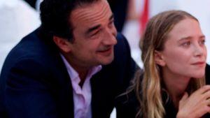 Mary-Kate Olsen & ihr Olivier: Heimliche Hochzeit?