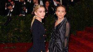 "Olsen-Battle! Welcher Twin soll zum ""Full House""-Spin-off?"