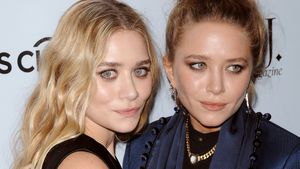 """Olsen Twins doch bei """"Fuller House""""? Es gibt eine Chance!"""