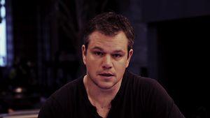 Hundefleisch-Festival: Matt Damon & Co. gegen Tierquälerei