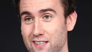 """""""Schmerzhaft"""": Darum meidet Matthew Lewis """"Harry Potter"""""""